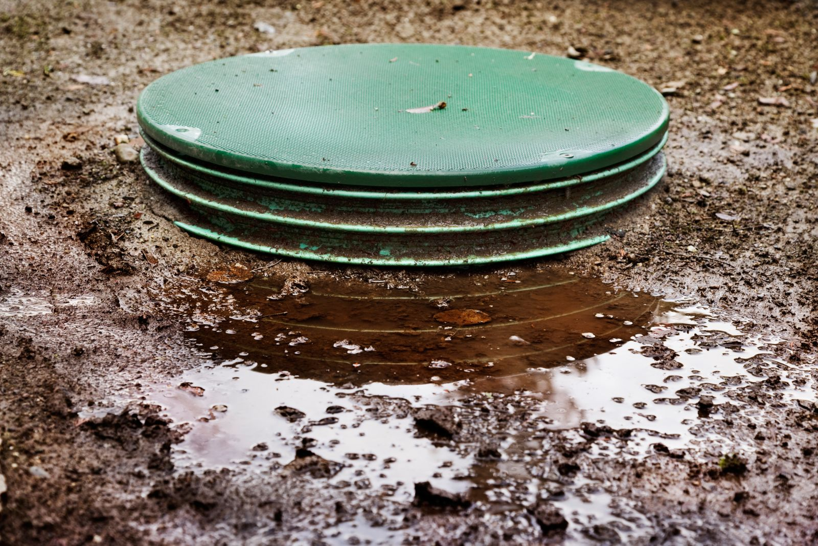 Septic tank parts for Sewer liners pros and cons